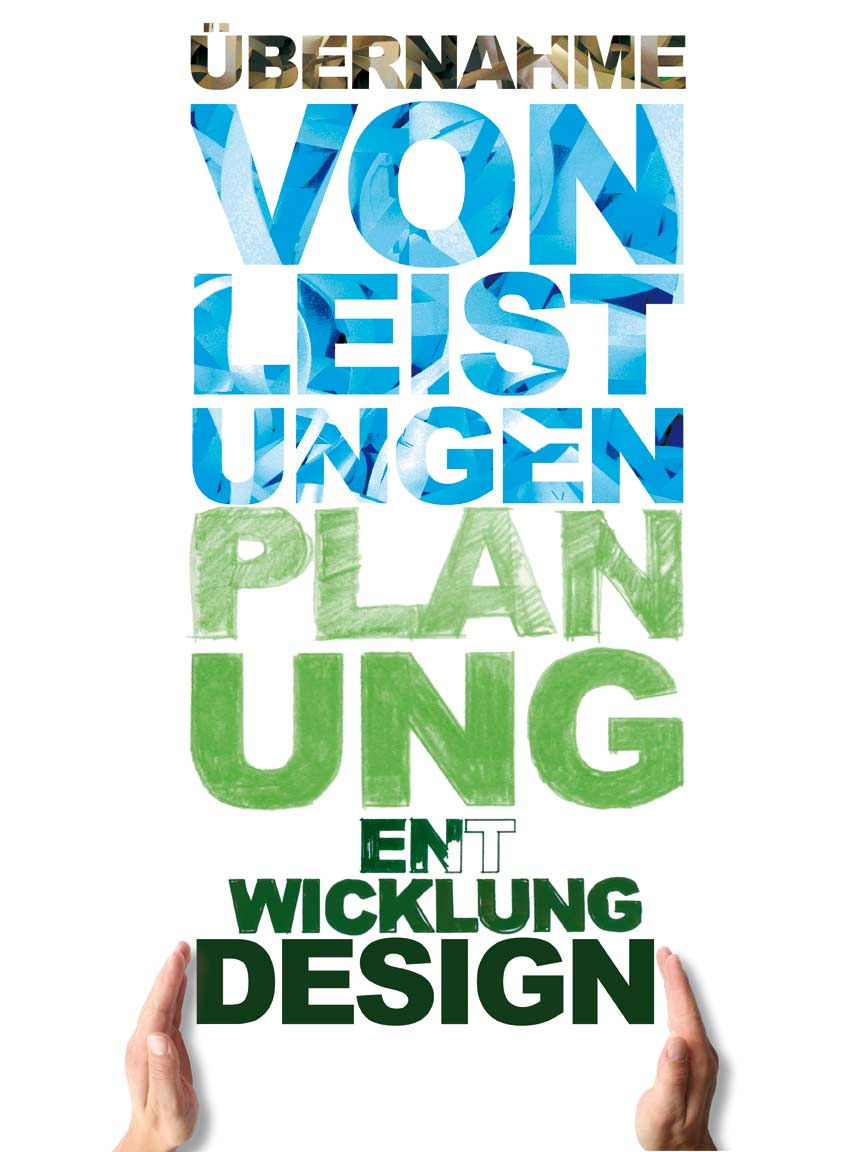 .images.it_beratung_PlanEntwDesign.jpg